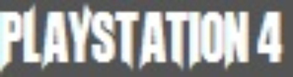 Playstation 4 – MTX Key